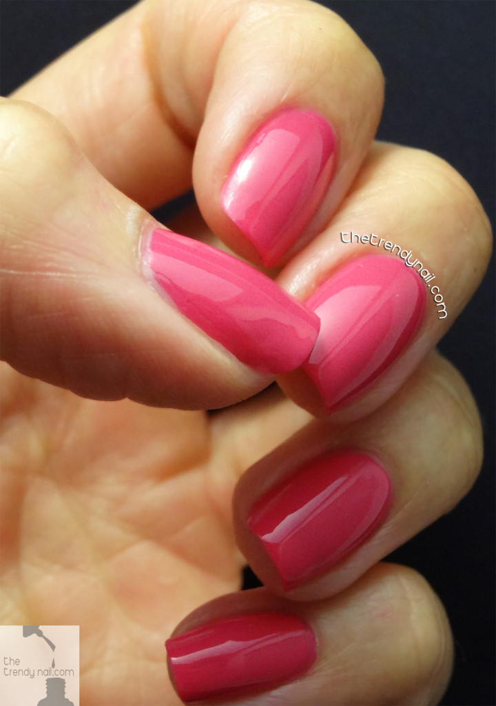 Azature-Rose-the-trendy-nail