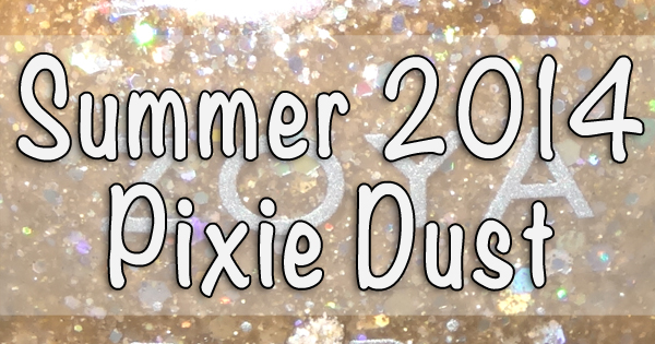 Bar-Summer-Pixie-Dust-2014