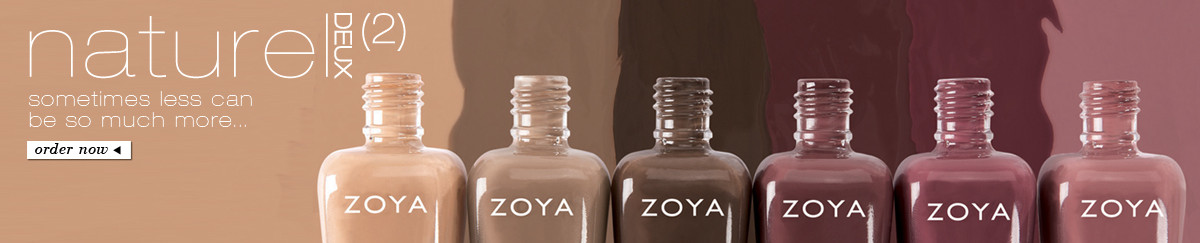 Zoya-naturel2