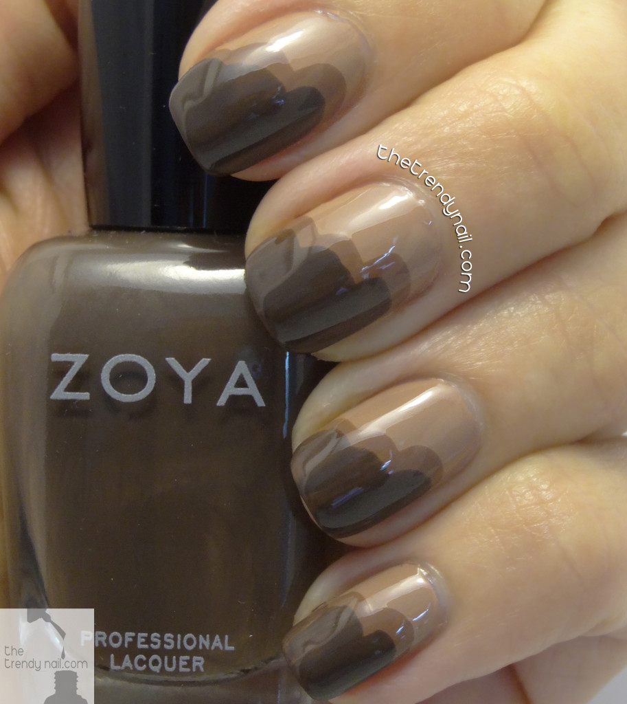 Emilia-Zoya-The Trendy Nail