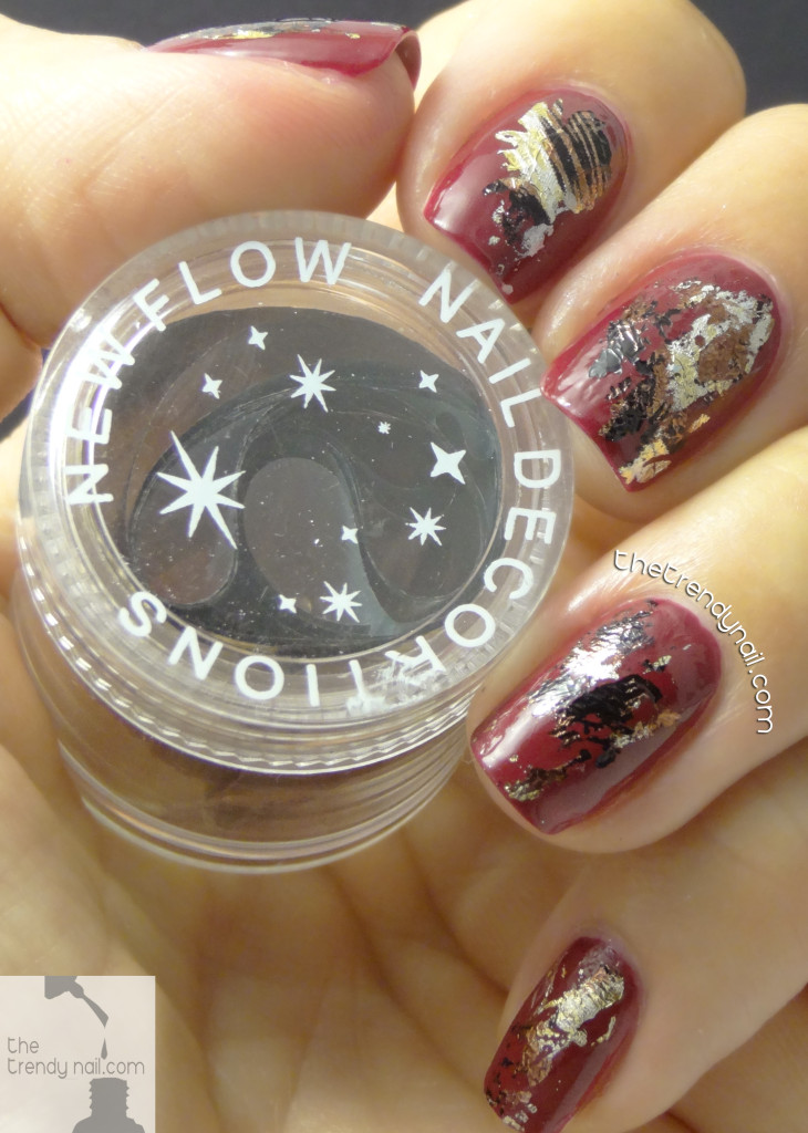 Nail-Foil-BPS-The-Trendy-Nail