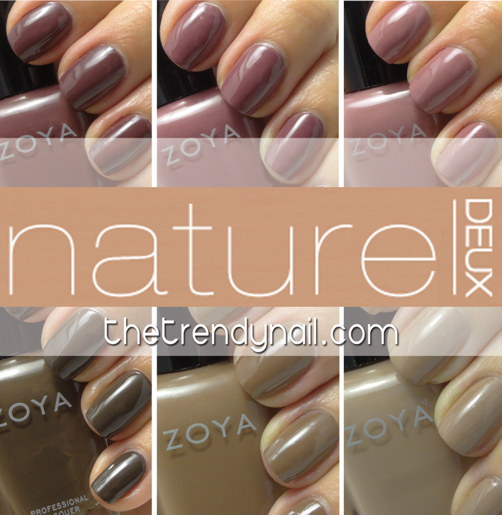 Naturel_Deux-THE-TRENDY-NAIL