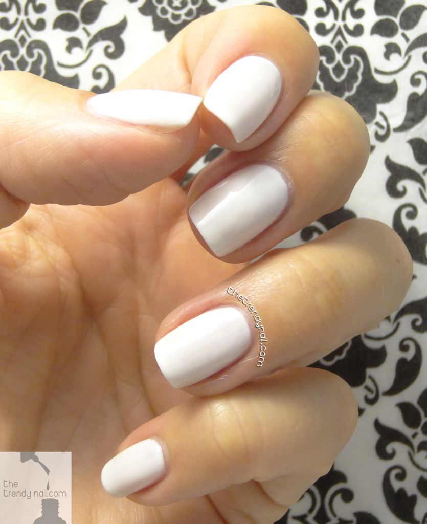 She-Said-Yes-Essie THE TRENDY NAIL