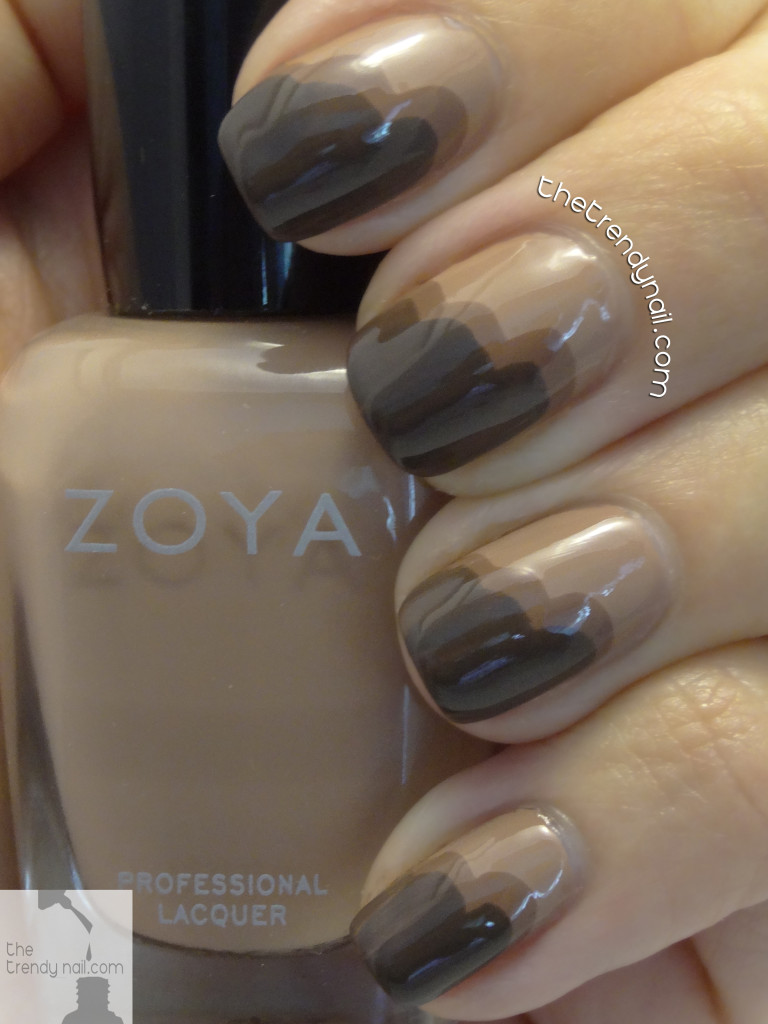 Spencer-Zoya-The Trendy Nail