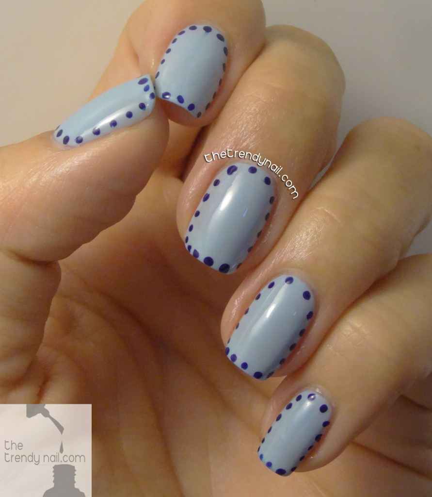 Meet-The-Parent-Essie-Dotticure-Nail-Art