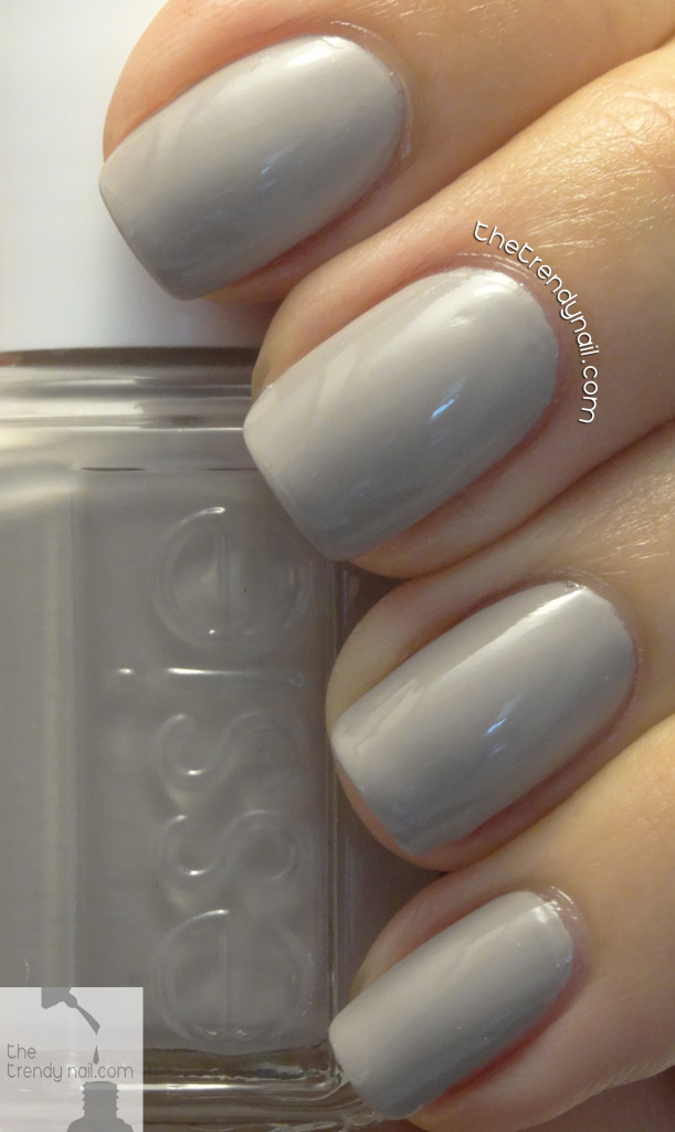 Take-It-Outside-Essie