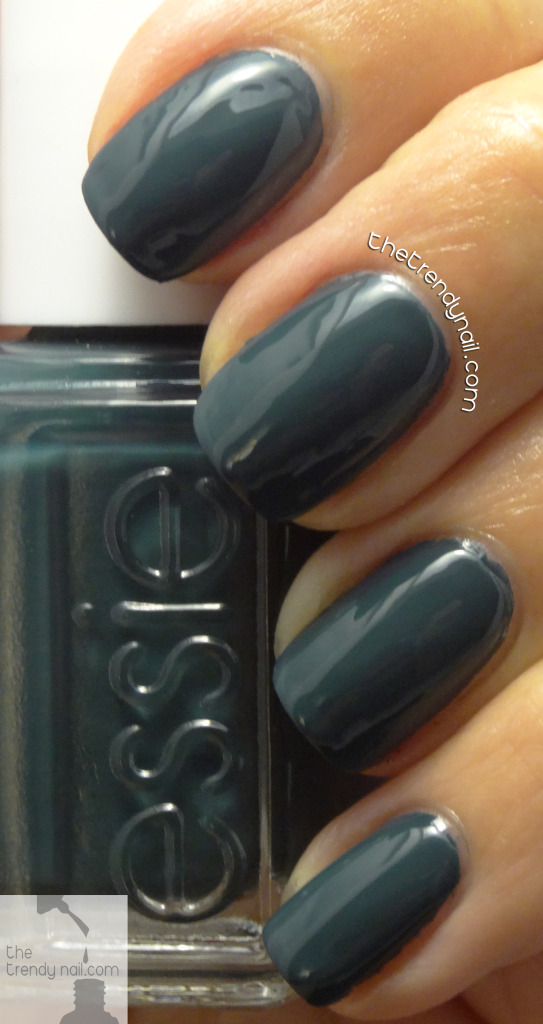 The-Perfect-Cover-Up-Essie