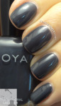 Zoya Genevieve Entice Collection