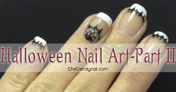Halloween-Nail-Art-Part-II-Template