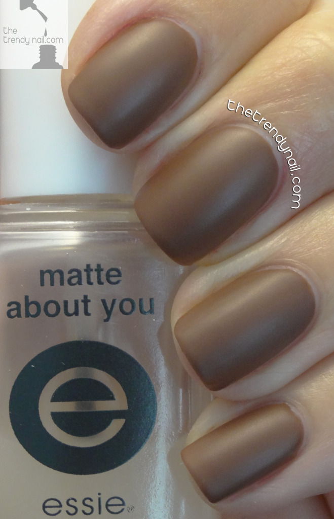 Nysse-Matte-About-You-Essie