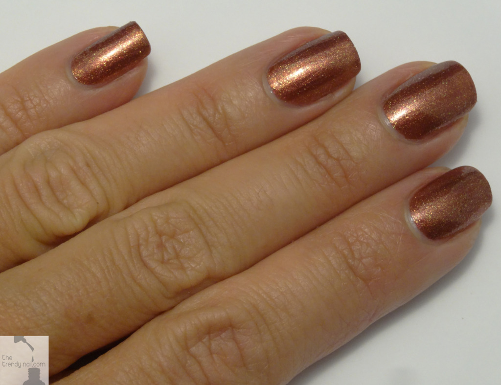 Zoya-Autumn-Step-1