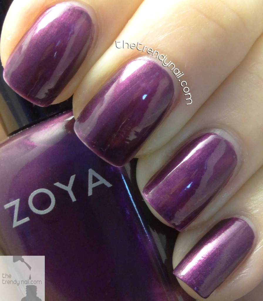 Haven by Zoya