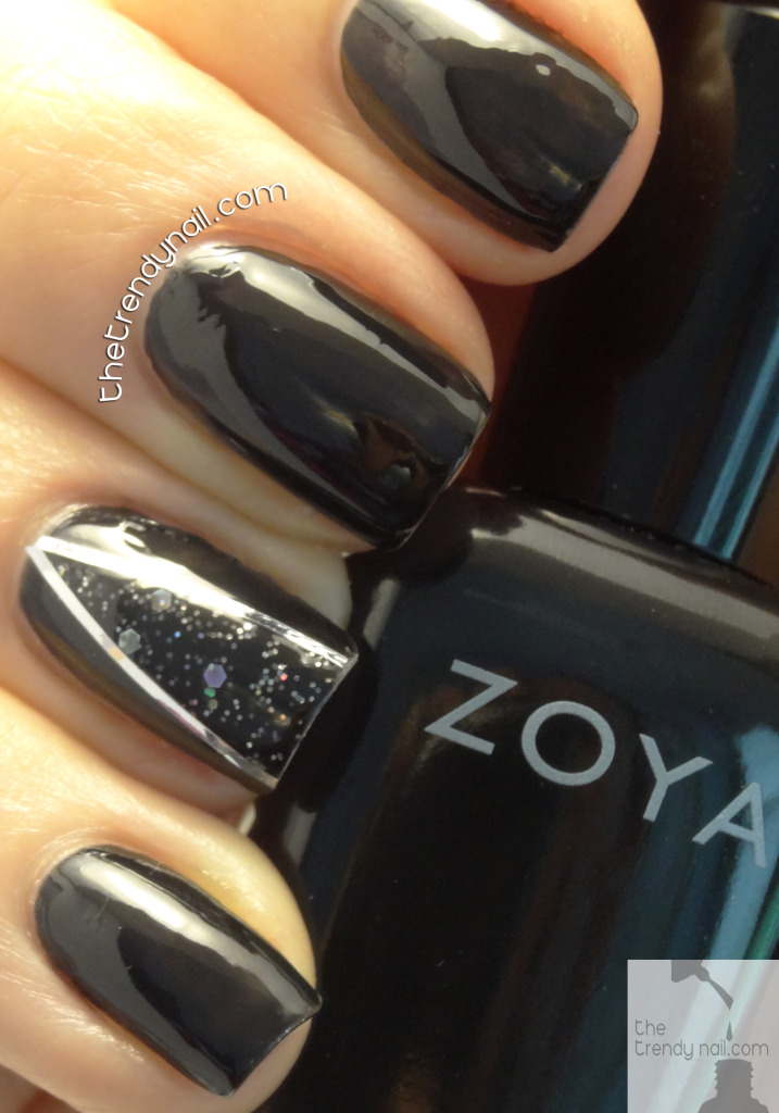 Willa-Imogen-Nail-Art-Zoya