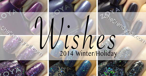 Wishes-Thumb