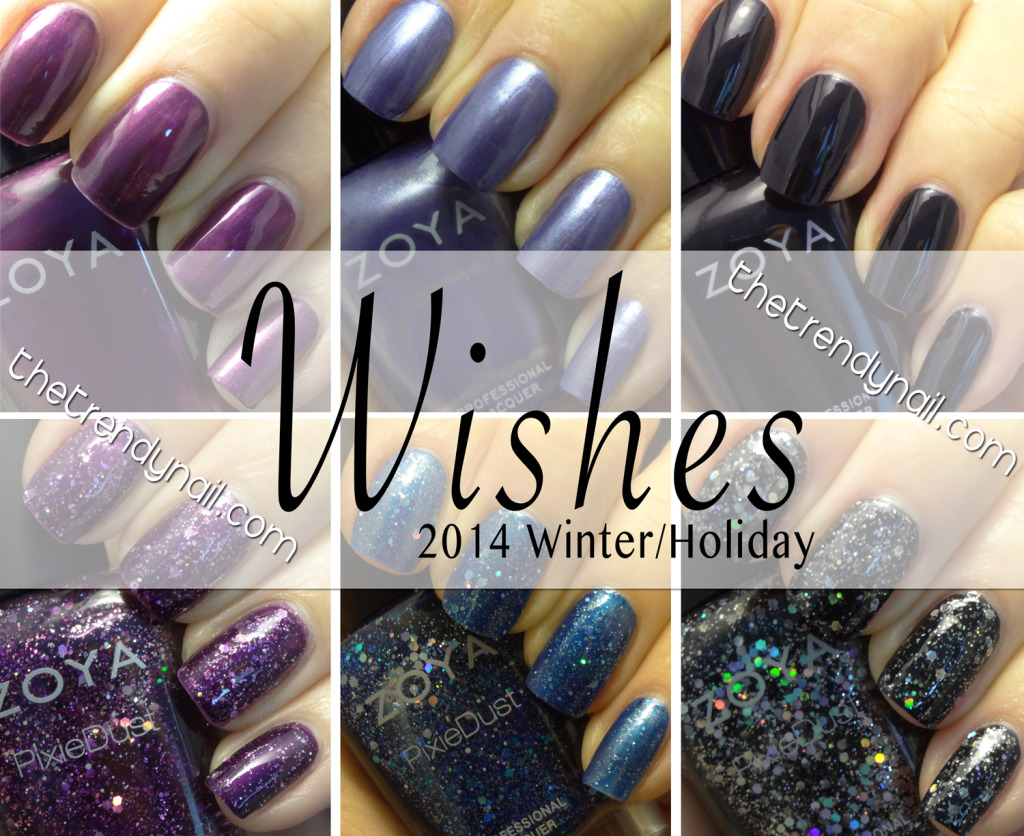 Wishes-Zoya-Winter-2014