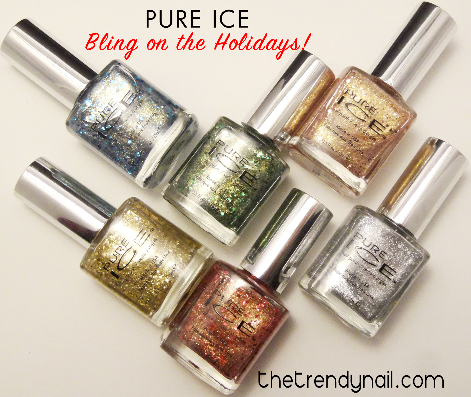 Pure-Ice-Bling-On-The-Holidays-Collection