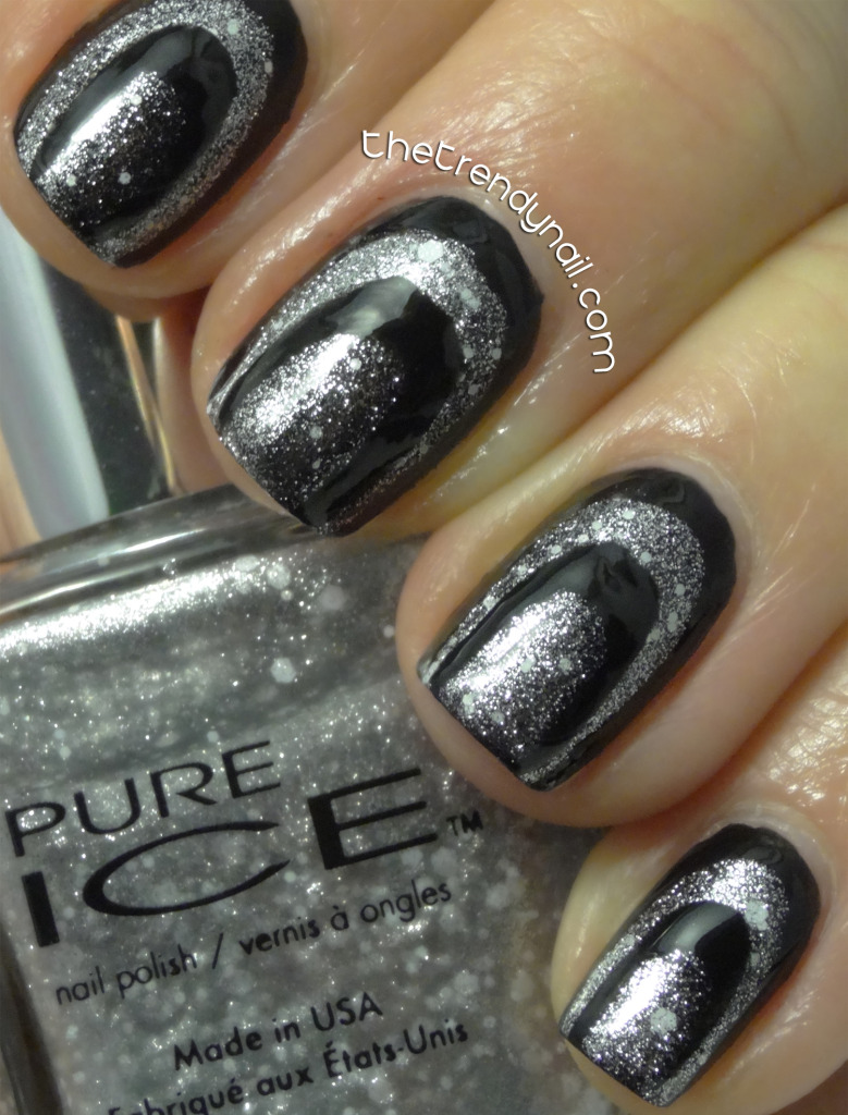 Pure-Icicles-Nail-Art