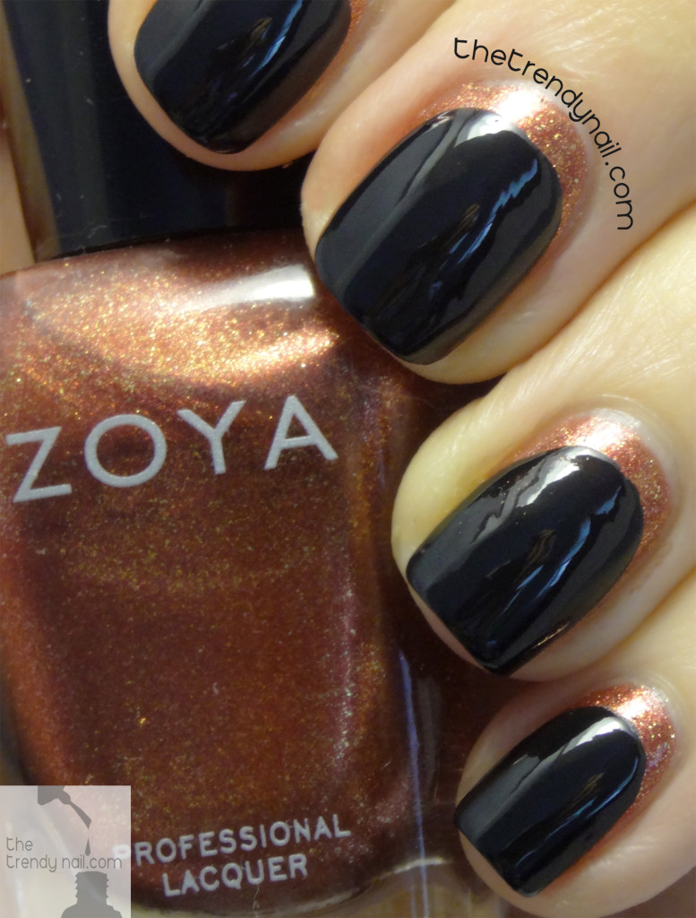 Willa-over-Autumn Zoya