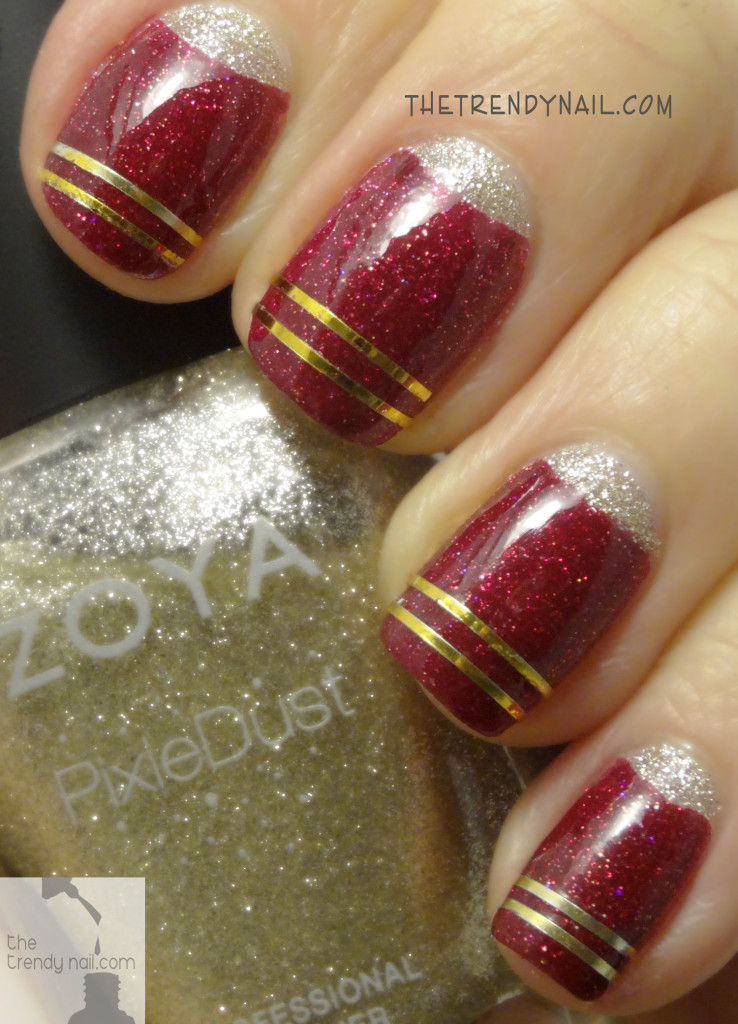Azature-Red-over-Zoya-Tomoko