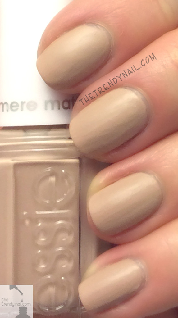 All-eyes-on-nudes_Essie_Cashmere_Matte