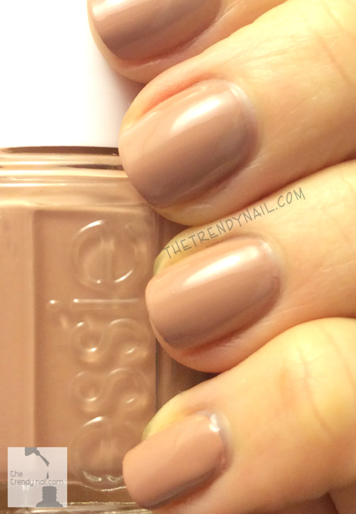 Essie-Picked-Perfect