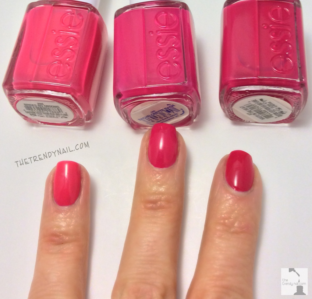 Essie-Pinks-Bottle