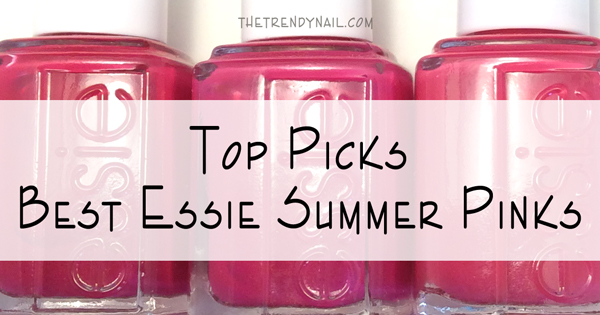 Essie-Summer-Pink-Picks