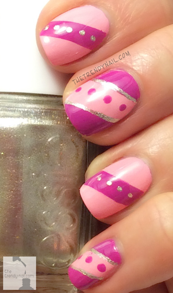 Jiggle-Hi-Jiggle-Low-Festival-Nails