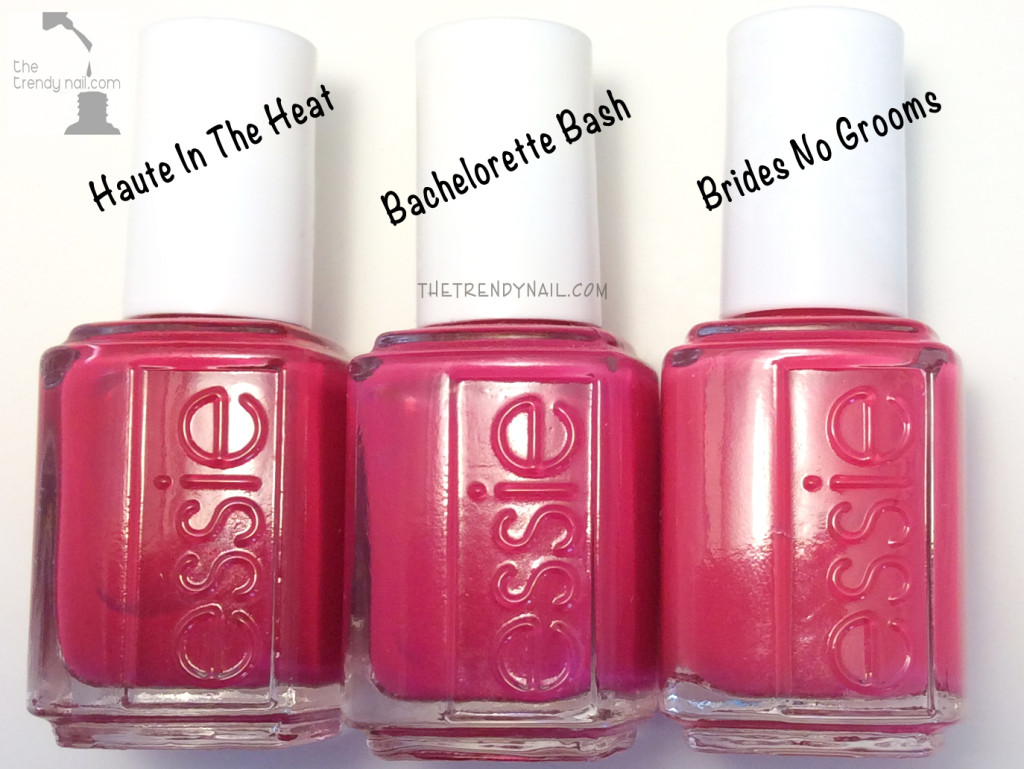 Essie-Best-Summer-pink