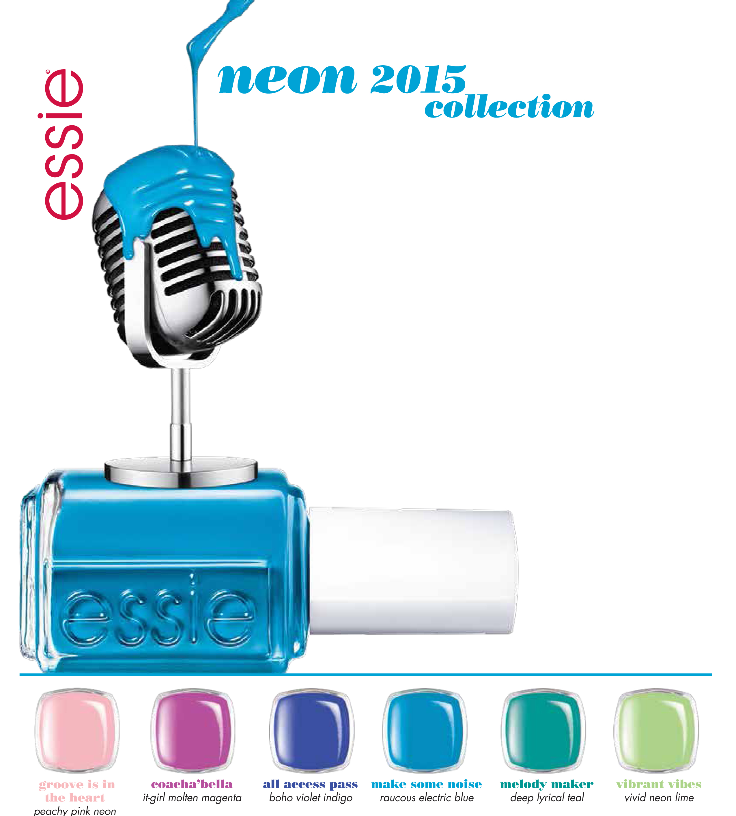 essie-neon-2015-press-release