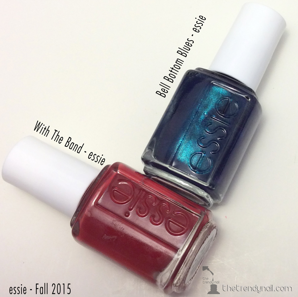 Bell-bottom-blues-with-the-band-essie