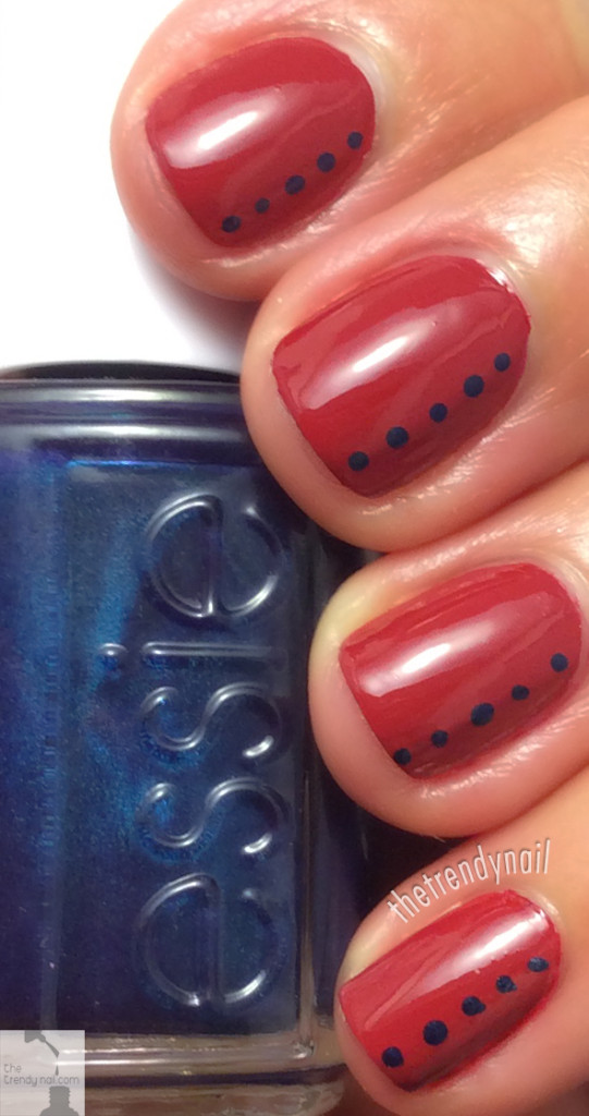 Bell_Bottom_Blues_Essie