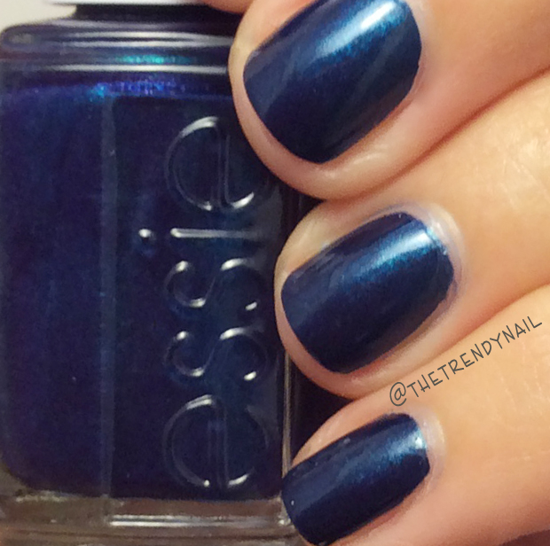 Bell_Bottom_Blues_Essie_Fall