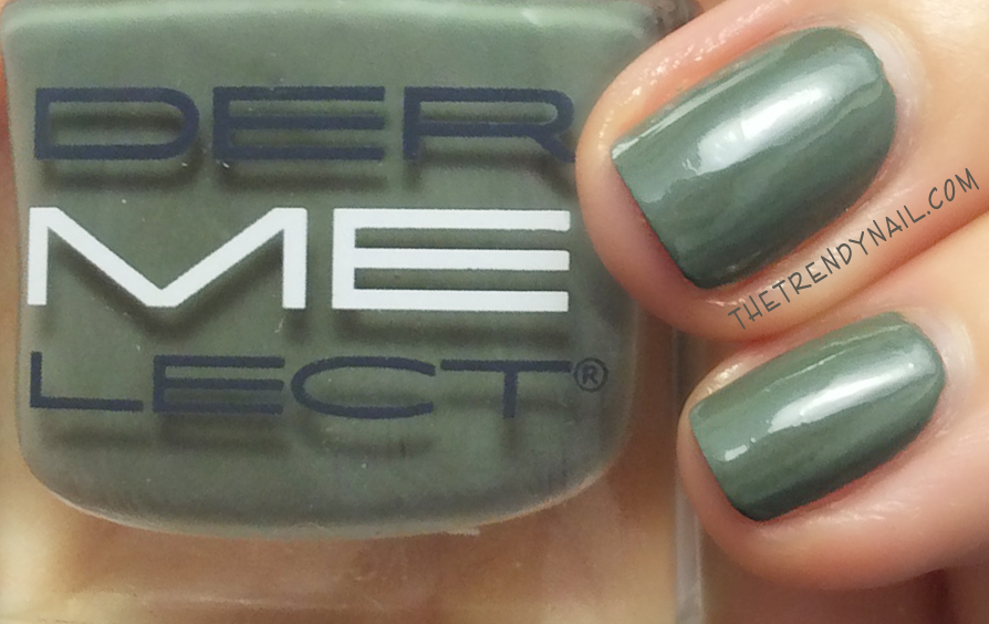 army-of-one-dermelect-swatch
