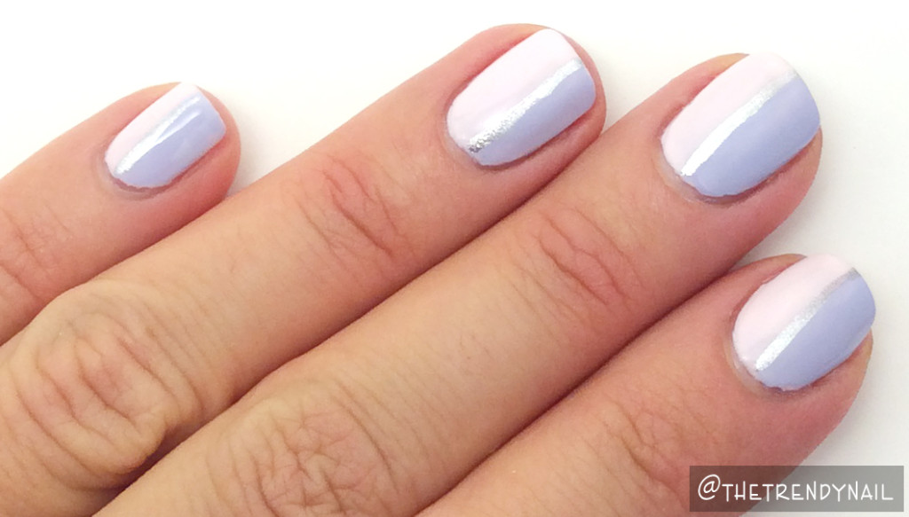 Step3 -Essie Winter 2015 Stripes