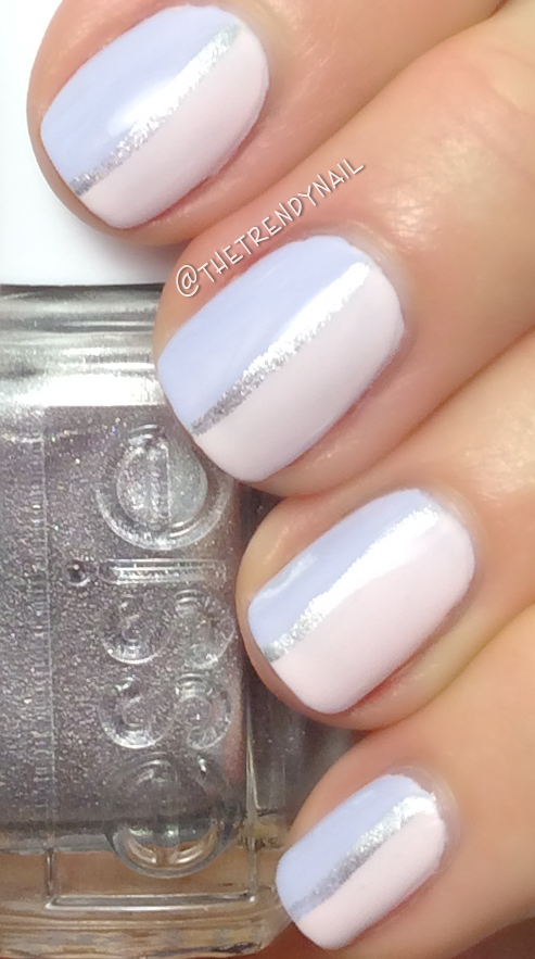 Virgin_Snow_Apres_Chic_Peak_Show-NailArt