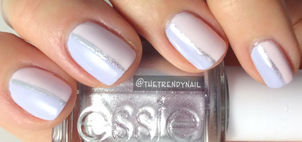 Winter-Stripes-Essie