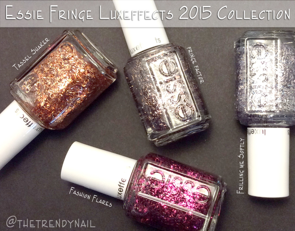 essie-fringe-luxeffects-2015-collection