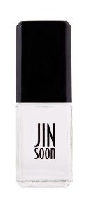 JINsoon Top Gloss