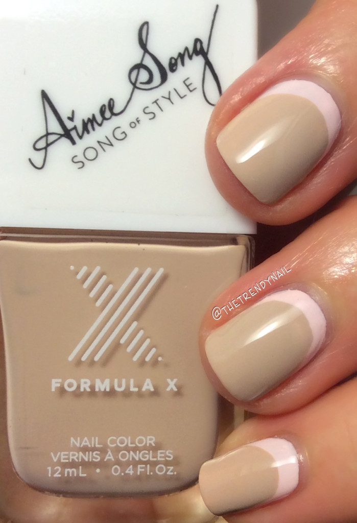 Nude-For-You-Formula-X