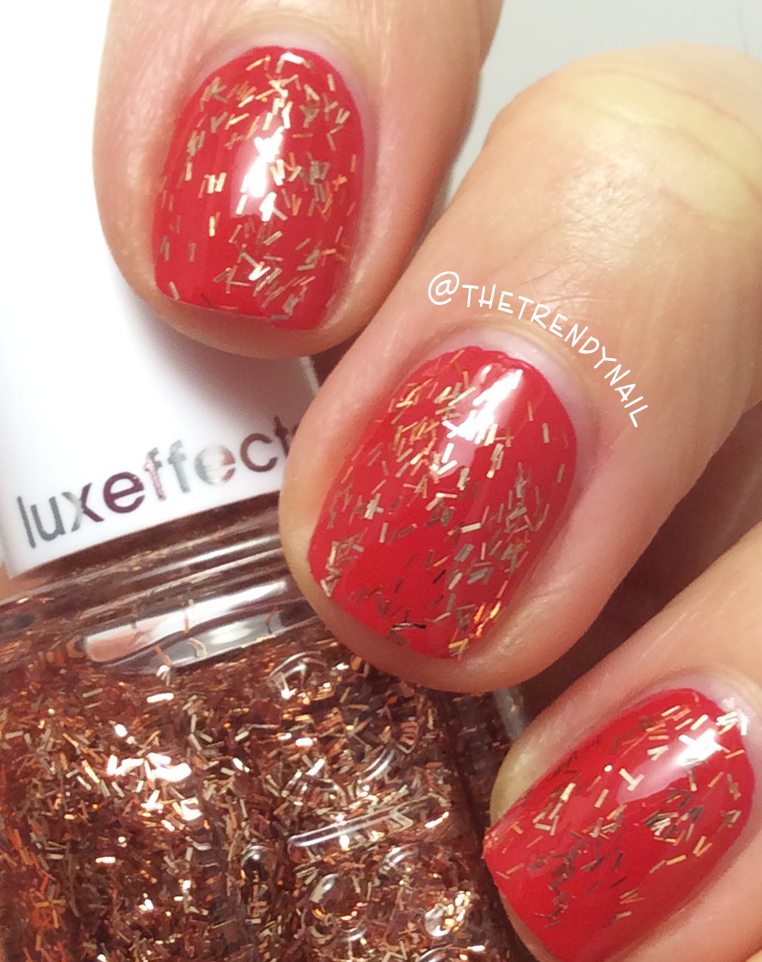 essie-tassel-shaker-fifth-avenue-bling-on-the-holidays