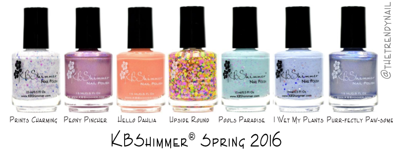 KBShimmer-Spring2016-Collection