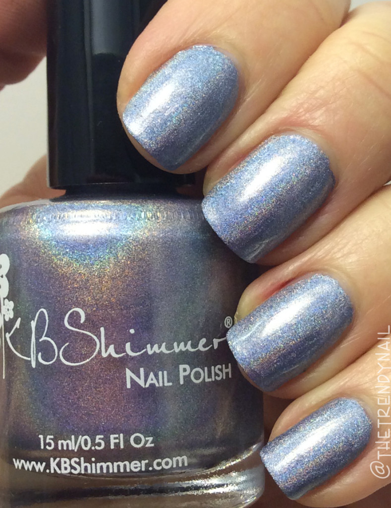 Purr-fectly-Paw-some-KbShimmer