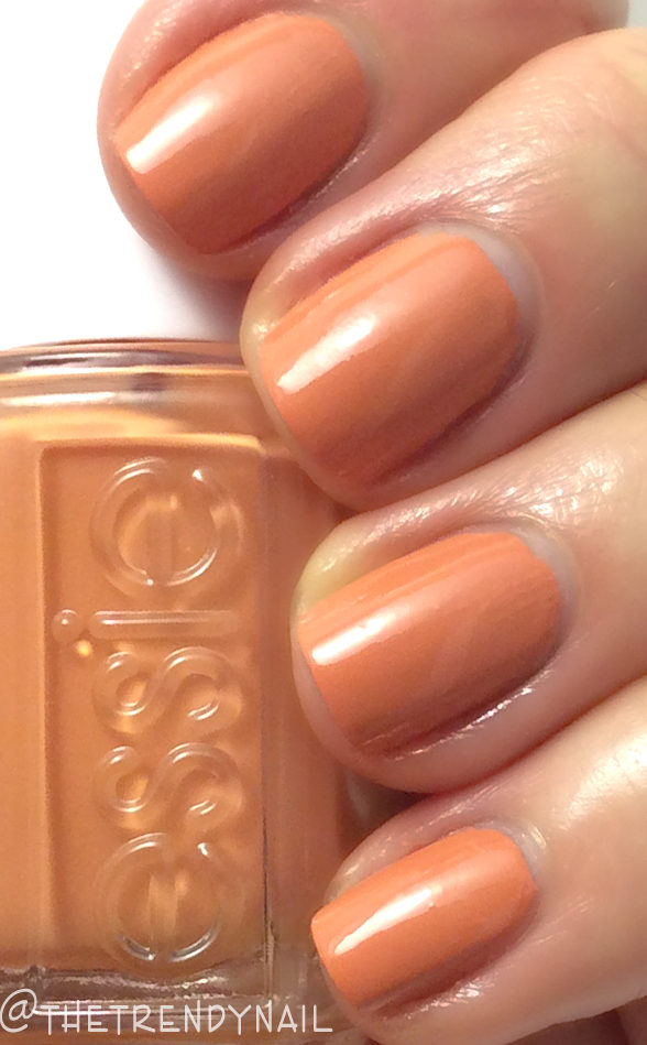 essie resort 2016 Taj-Ma-Haul