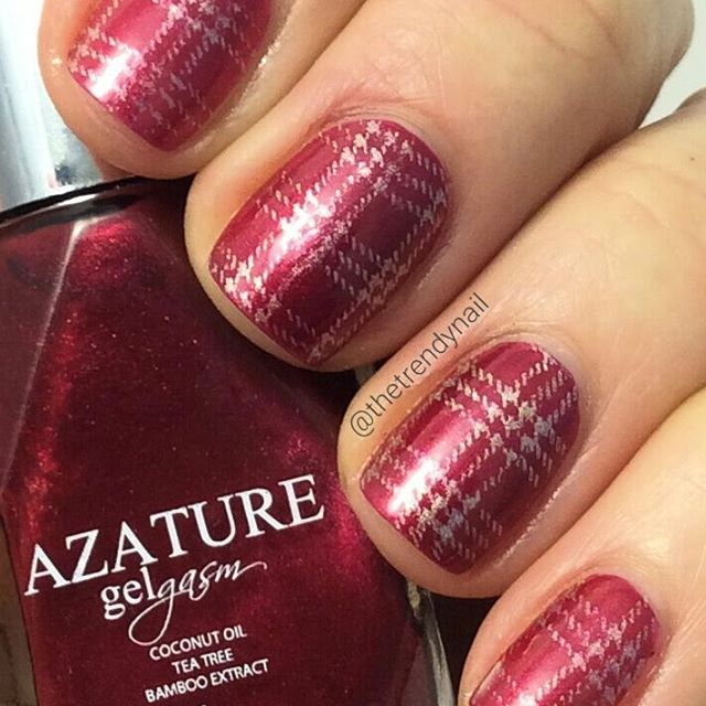 azature mauricio azature alloy