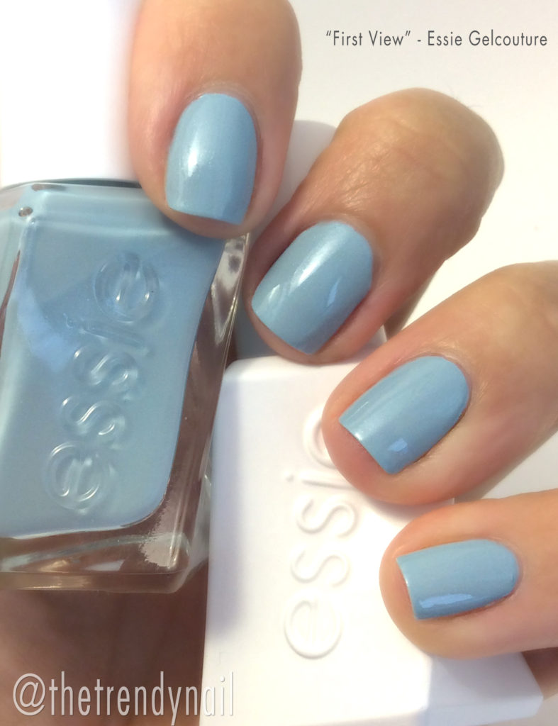 First-View-Essie_Gelcouture