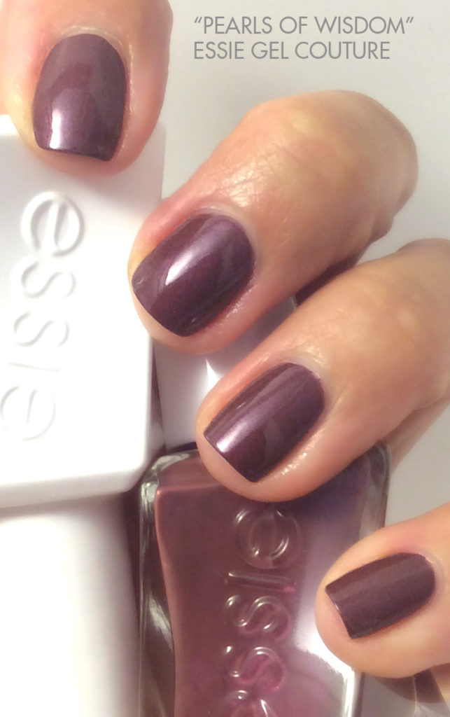 Pearls-Of-Wisdom-Essie-Gel-Couture