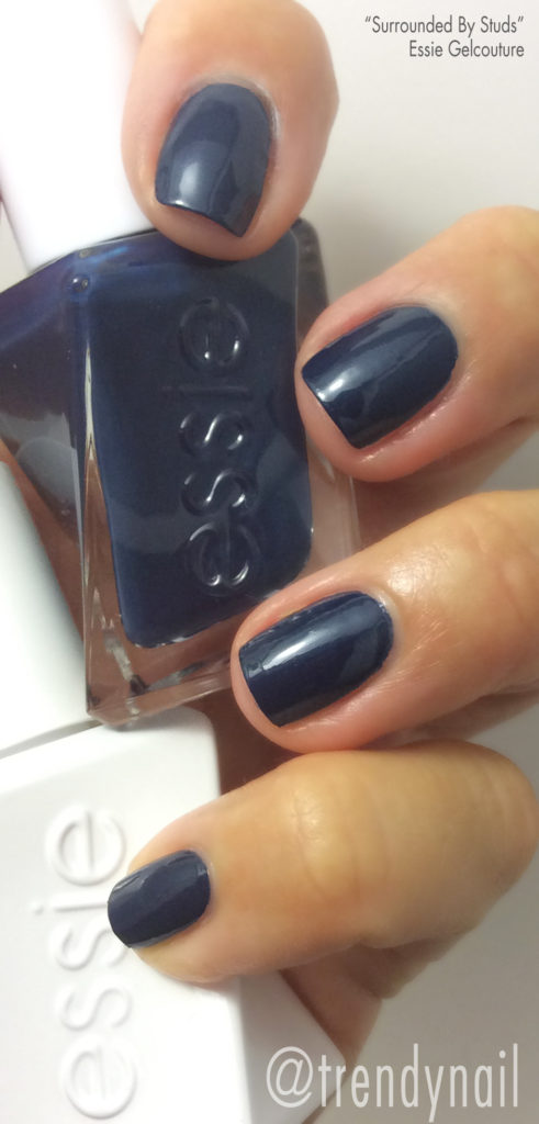 Surrounded-by-studs-essie-gelcouture-2