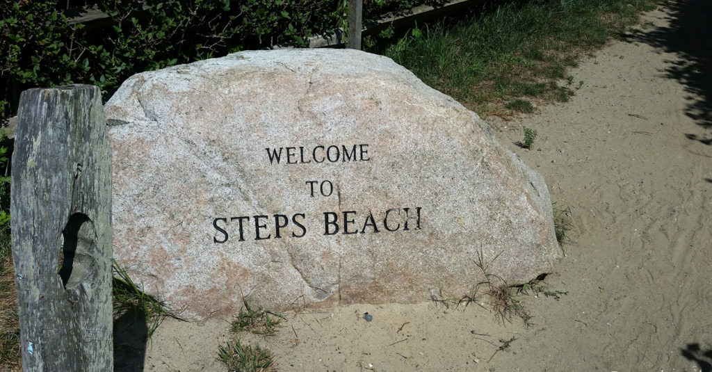 steps-beach-rock