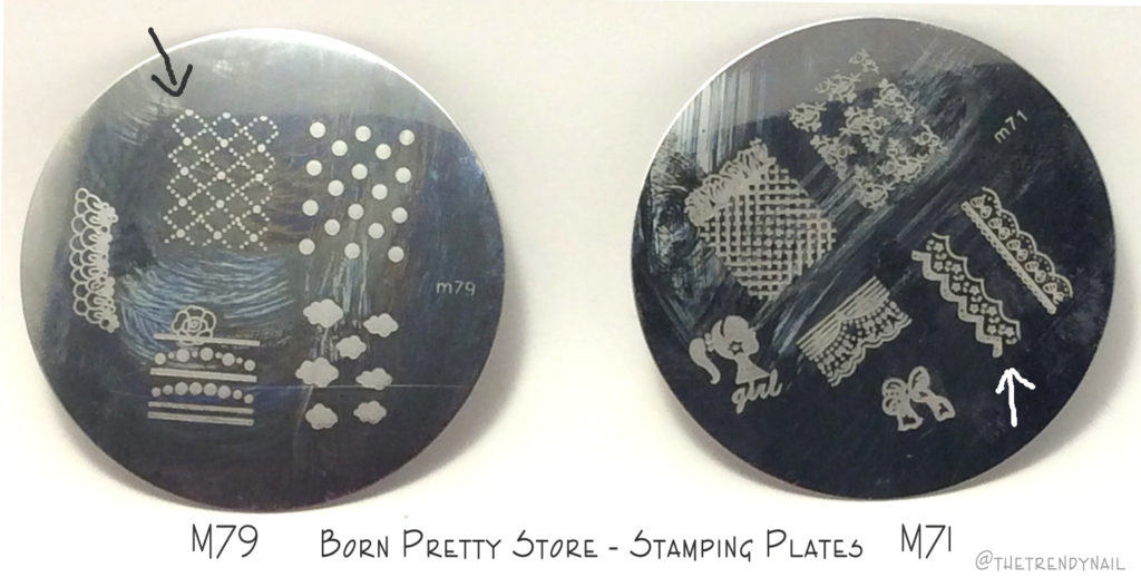 BPS-Stamping-Plates
